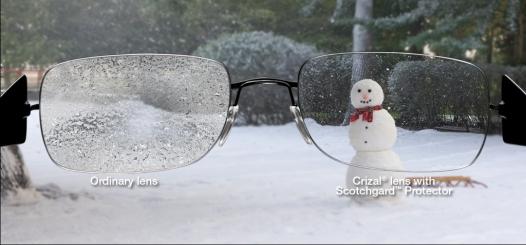 Anti Reflective Glasses Online